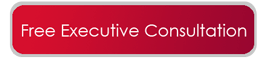 Free Executive Consultation button