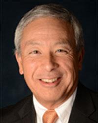 Steve Terusaki