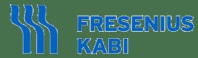 FK Logo transparent