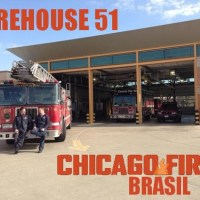 Firehouse 51