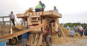 heritage-harvest-1