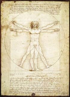 Fundamentals of Gnostic Art