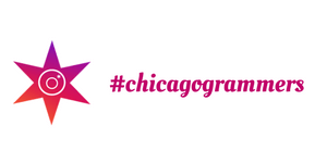 Chicagogrammers Logo