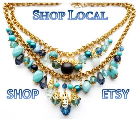 Shop Local Shop Etsy