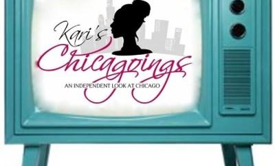 ChicagoingsTV