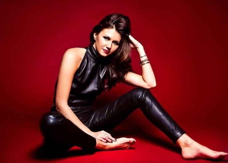 Morgan Marie Beauty