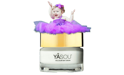 Yasou Skin Care Review