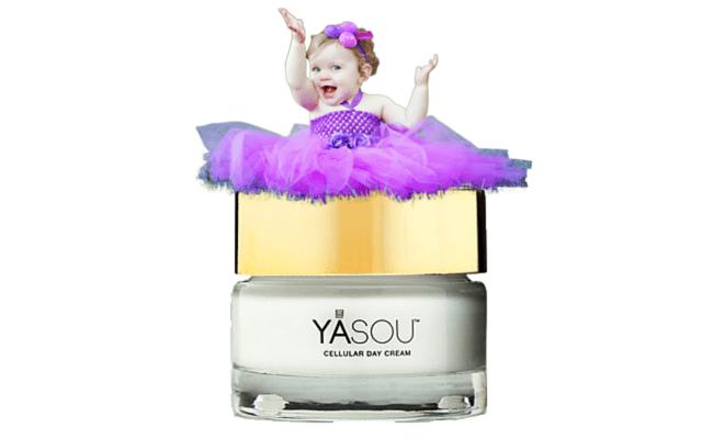Yasou Skin Care Review