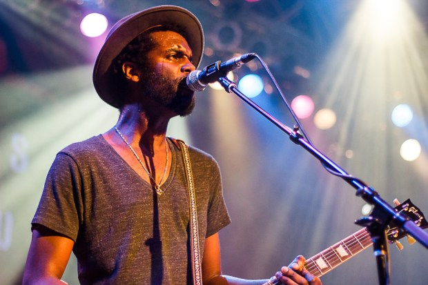 Gary Clark Jr_Chicagoings3
