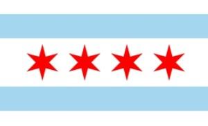 flag rating four star
