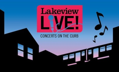 lakeview live