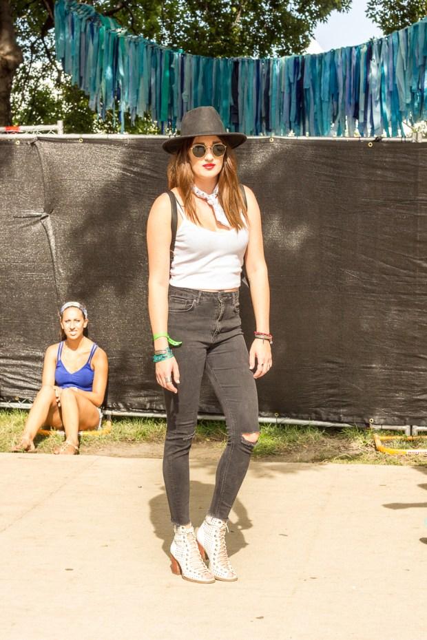 Kari Herrera Chicagoings festival attendee (1 of 1)-2