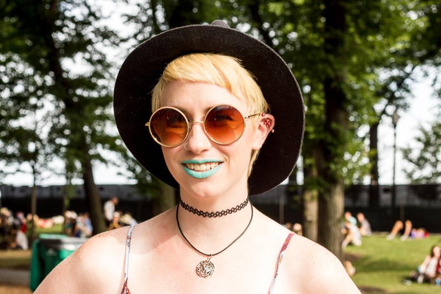 Kari Herrera Chicagoings festival attendee (1 of 1)-8