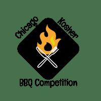 Chicago Kosher BBQ