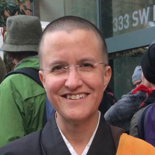 The Ten Paramitas of Mahayana Buddhism : Vow / Aspiration