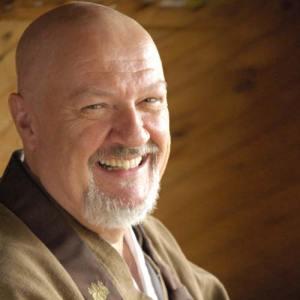 Dōgen's Fukan Zazengi (Universally Recommended Instructions for Zazen)