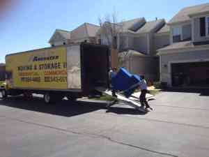 affordable moving company chicago and suburbs