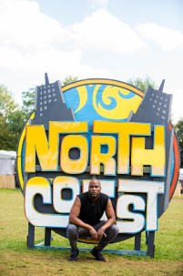 North Coast 2018