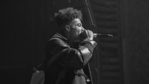 Blueface. Riviera Theatre. Photo by- Kevin Baker @ImKevinBaker. Chicago, Il. ChicagoMusic.com