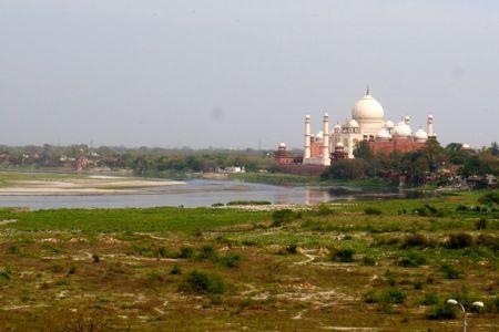 Agra17