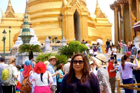 DTourBangkok-Palace06