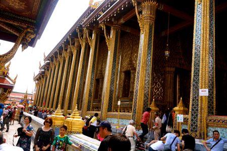 DTourBangkok-Palace08