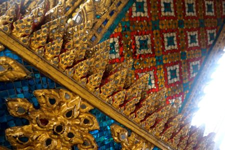 DTourBangkok-Palace09