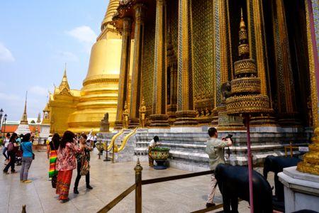 DTourBangkok-Palace11