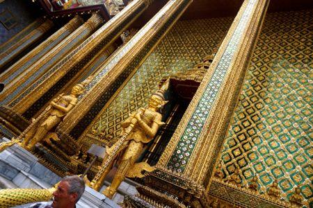 DTourBangkok-Palace12