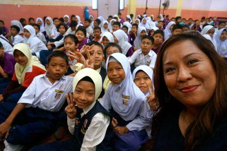 malaysia08