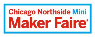 Chicago Northside Mini Maker Faire logo