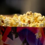 Free outdoor movies Wicker Park