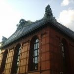 Harold Washington Library: free Health and Science Lecture Series