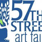 57th Street Art Fair Hyde Park Virtual