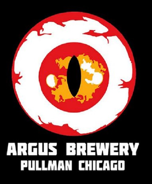 Factory tour: Argus Brewing Company