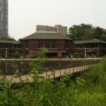 Free Garden Tours Lincoln Park Zoo