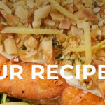 Free Cheesecake Factory recipes