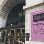 Free Chicago Architecture Biennial Opening Events
