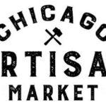 Discount tickets to Chicago Artisan Market