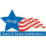 Earn $450 as a Chicago Election Coordinator