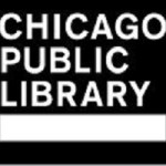 Chicago Public Library Citywide Sunday Discovery