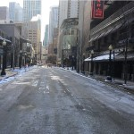 Chicago streets open for outdoor dining – Rush Street