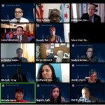 Watch Chicago City Council Meeting