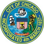 City of Chicago: Free Business Education Workshops