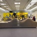 Free Design Museum of Chicago