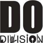 Do Division Street Fest and Sidewalk Sale