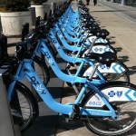 Discount Divvy memberships and rides