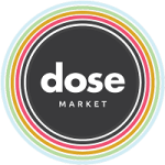 Dose Market Pops up May 14