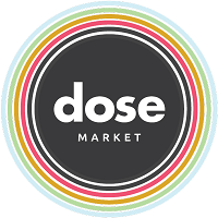 Dose Market
