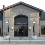 Free online tour DuSable Museum of African American History